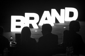 foto_eventos_Branducers01 (1)