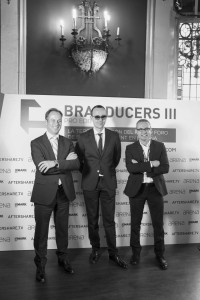 foto_eventos_Branducers05 (1)